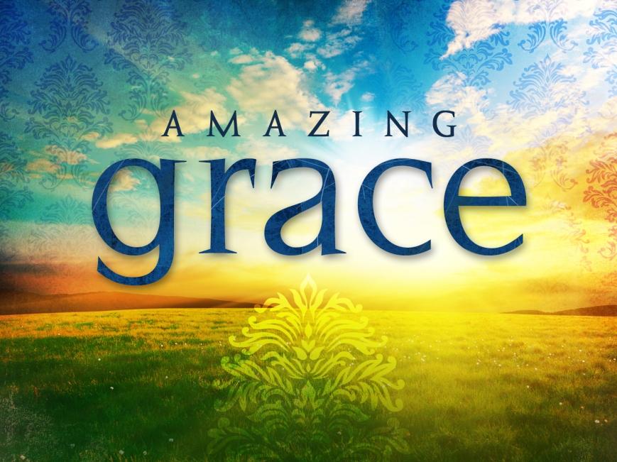 grace-of-god-5