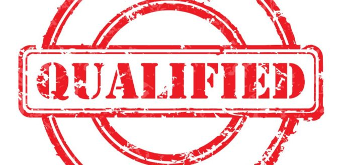 qualified-2-680x330